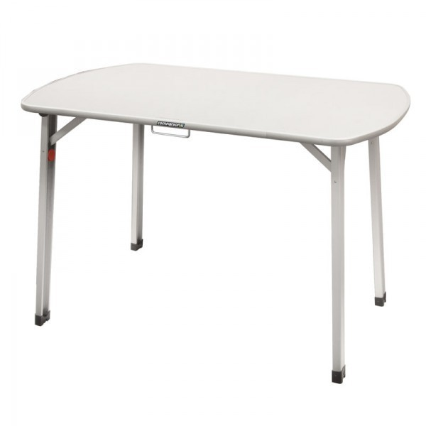 Companion comp765 deluxe quick fold tables