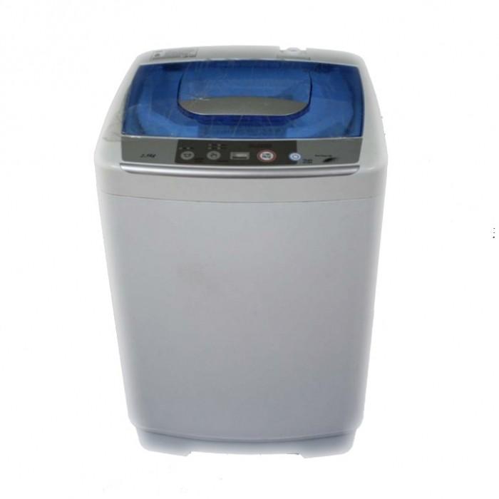 Sphere automatic mini washing machine 3kg capacity