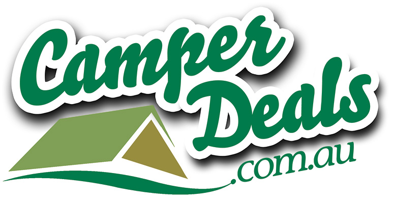 Camper Deals