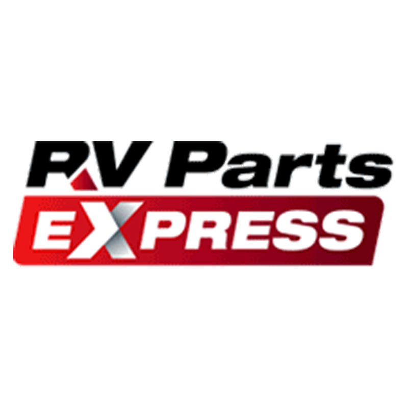 Rvpartsexpress logo
