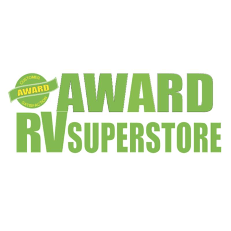Award rv