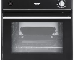 Thetford duplex mk 3 (oven & grill, 1 door) 0 star rating