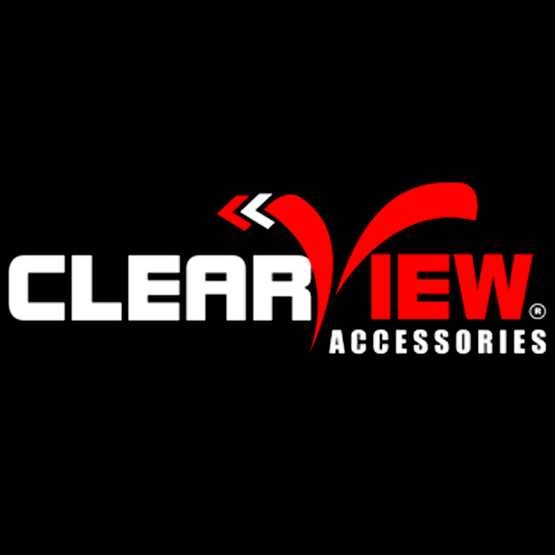Clearviewlogo