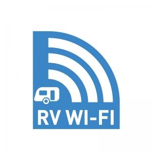 Rvwifi logo no border 300x300