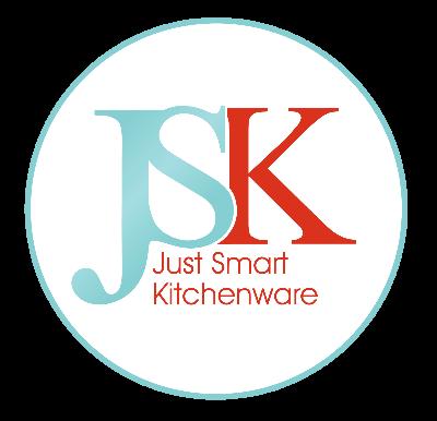 Jsk logo