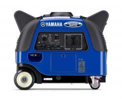 Ef3000ise – 3 kva inverter generator